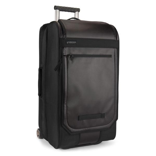 TIMBUK2(ティンバックツー) COPILOT SUITCASE 【54472000】コパイロットローリングスーツケース XL キャリーバッグ 108L