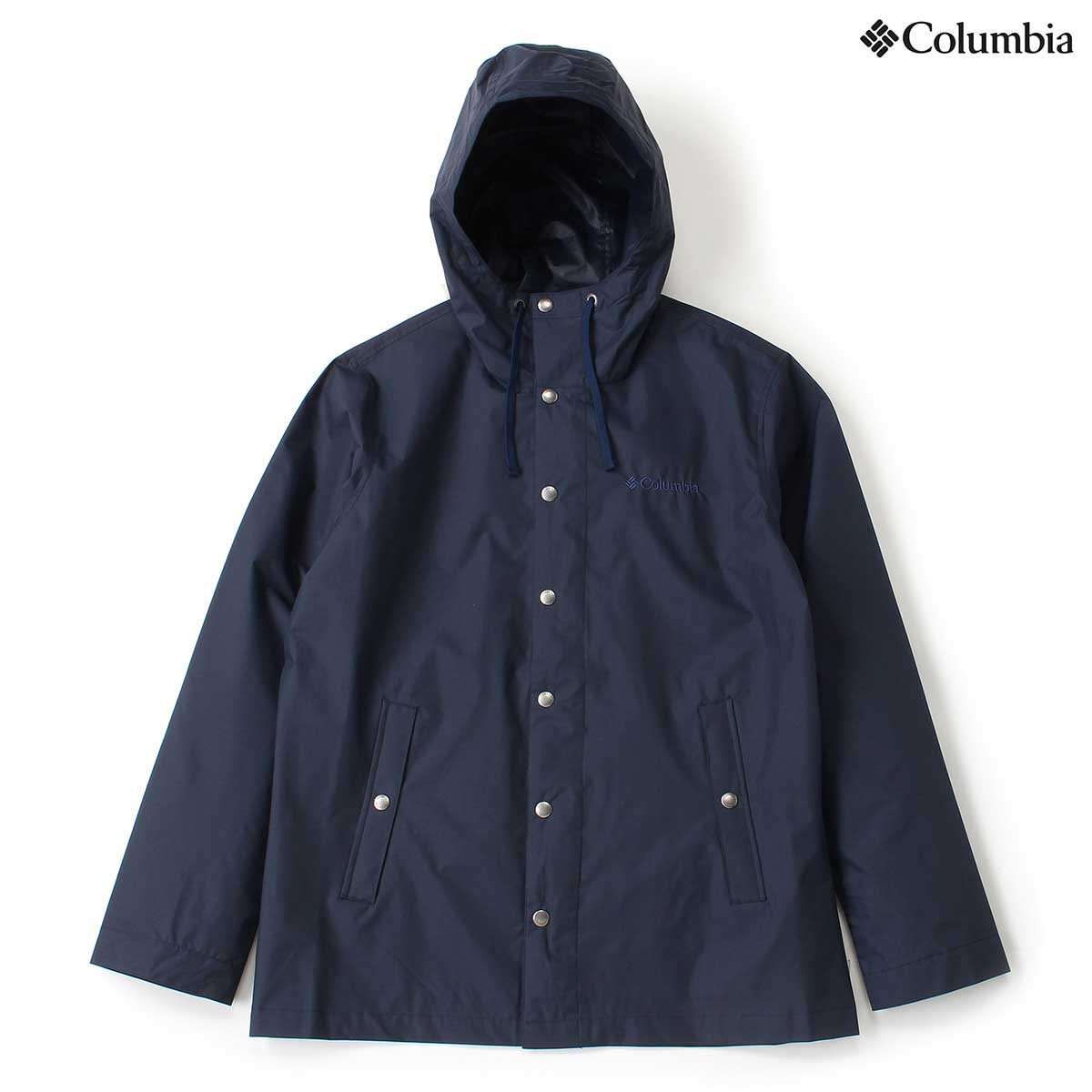 魅力的な Columbia(コロンビア) PM5480 PM5480 Jacket ビービーロードジャケット Beebe Road Road Jacket, 中沢農園:02fe01d8 --- canoncity.azurewebsites.net
