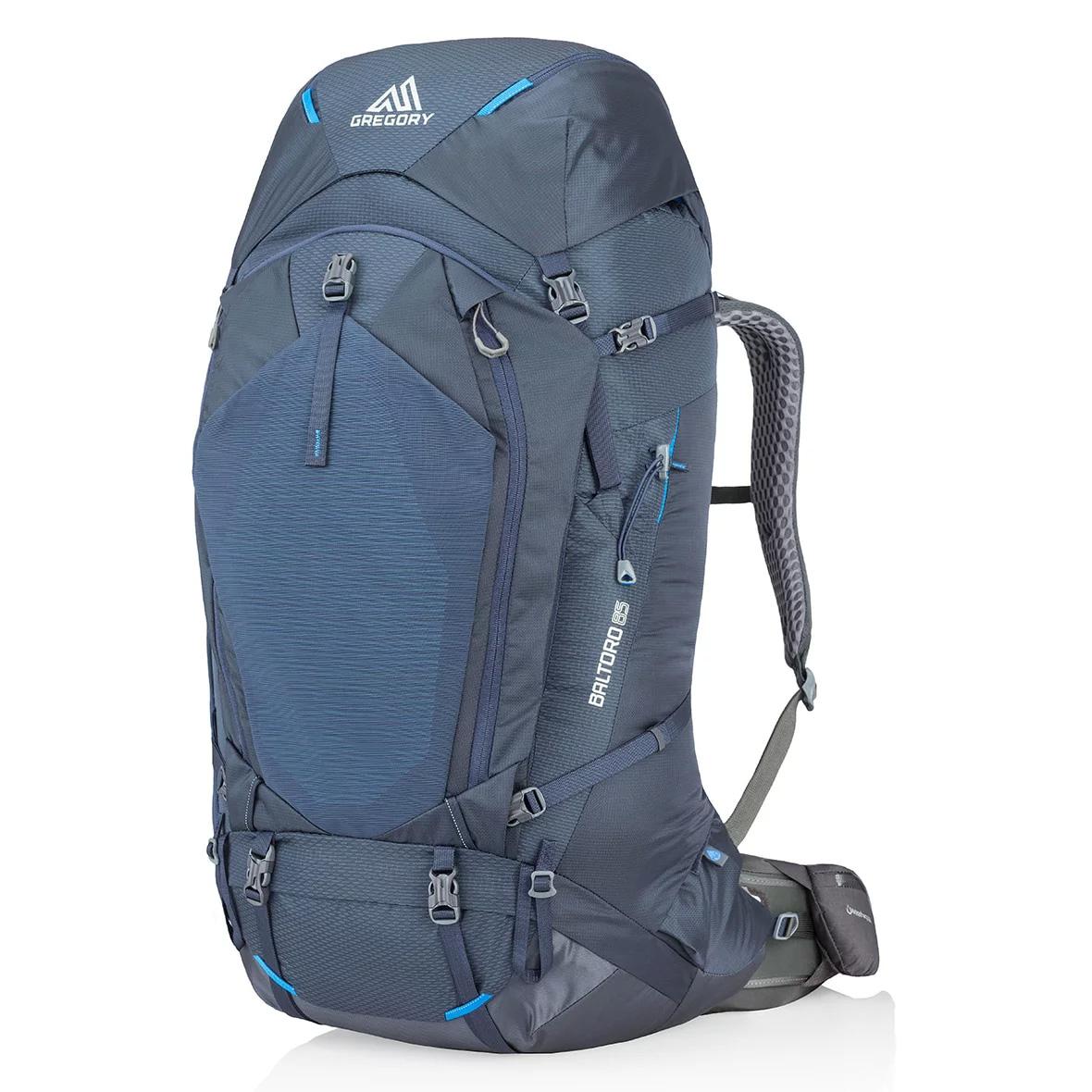 GREGORY(グレゴリー) 916166398 バルトロ85 80L/S リュック ザック バックパック 大容量 登山 アウトドア