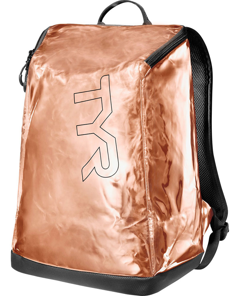 TYR(ティア) LMETBP23 GET DOWN BACKPACK 23L スイマーズリュック バックパック 水泳