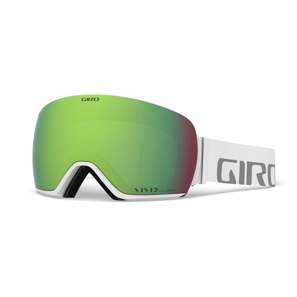 【送料無料】GIRO(ジロ) ARTICLE AF アーティクル メンズ アジアンフィット スノーゴーグル スキー スノーボード