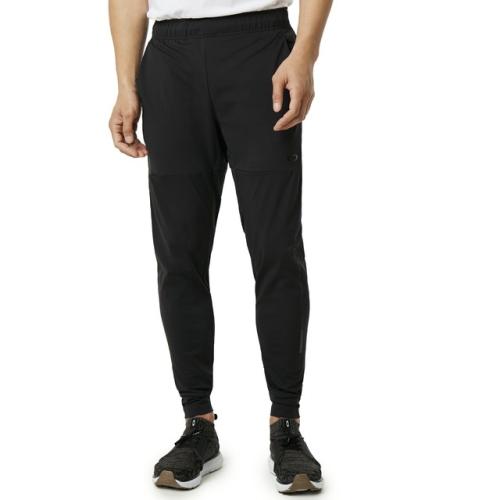 オークリー(oakley)3Rd-G Zero Form Pants 2.0 BLACKOUT422549 02Eメンズ ユニセックス トレーニングウェア ウォームアップパンツ