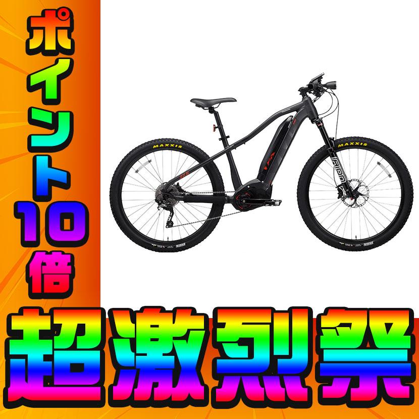 【超激烈祭】【スマホエントリーでポイント10倍2018/11/14(水) 10:00~2018/11/21(水) 9:59】Panasonic XM-2 400mm 27.5x2.2 20段シフト BE-EWM40 パナソニック 電動アシスト自転車