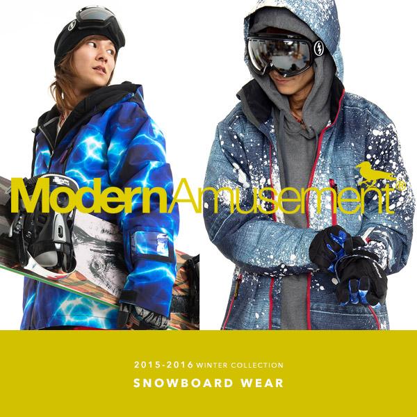 【500円クーポン】スノーボードウェア メンズ 上下 セット スキーウェア ウエア snowboard ski wear 激安【まとめ買い相談可】