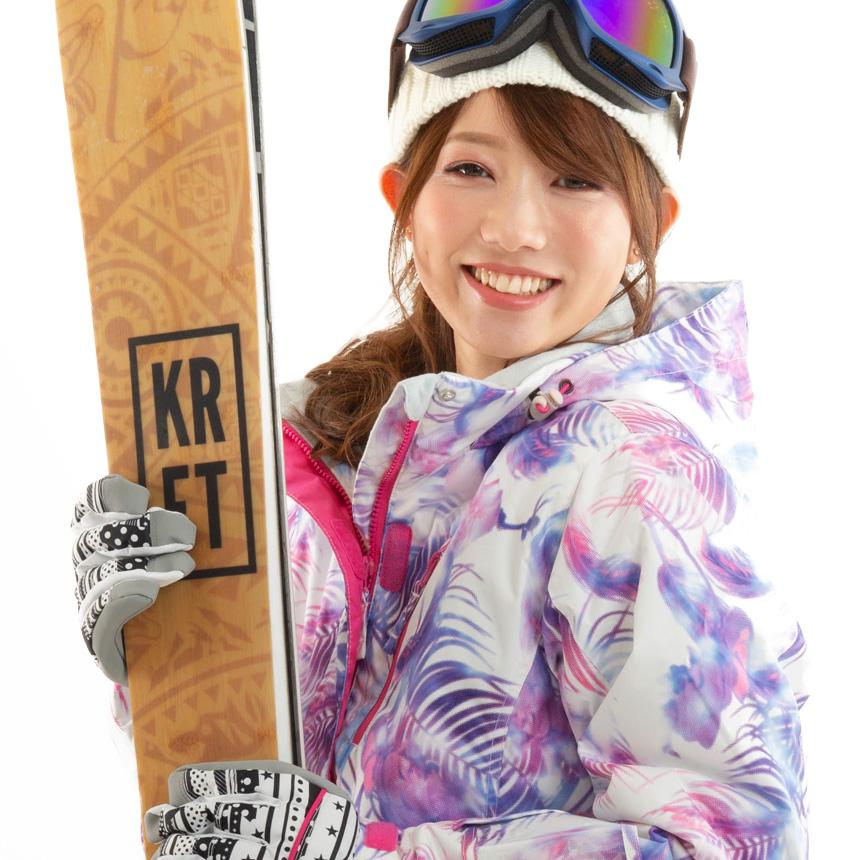 500円クーポン 防水スプレープレゼント スキーウェア レディース 上下 セットスノーウェア スノーボードウェア スノボウェア ウエア 年末年始大決算 送料無料カード決済可能 wear 激安 snowboard スノボー ski