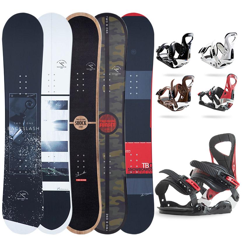 ついに再販開始 500円クーポン バイン取付無料 スノーボード 世界の人気ブランド 2点セット 板 メンズ スノボー スノボ snowboard グラトリ 2点