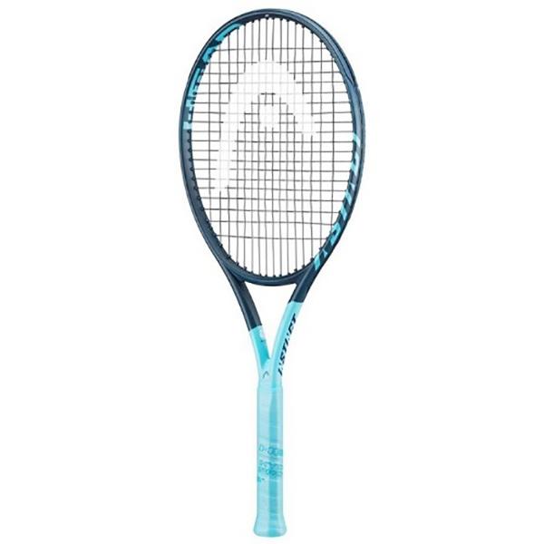 ヘッド HEAD 日本最大級の品揃え GRAPHENE 360+ Sテニス ラケット235710 INSTINCT 未使用 硬式