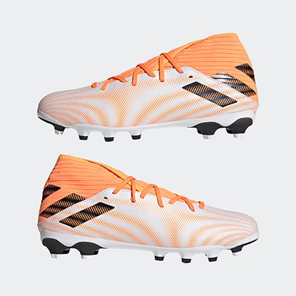 セール 公式ショップ アディダス adidas JPネメシス.3 HG 春の新作続々 スパイクFW7343 AGサッカー