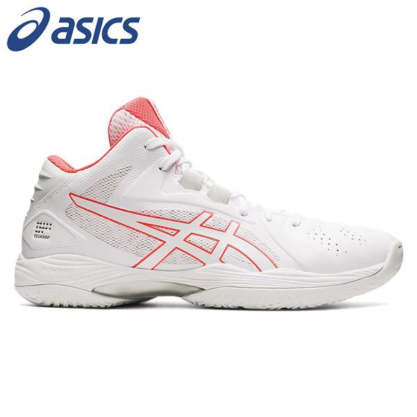 アシックス asicsGELHOOP シューズ1063A035-103 人気海外一番 V13バスケットボール スーパーセール
