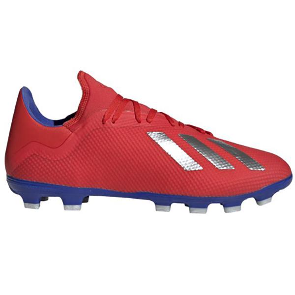 ランキングTOP10 在庫処分 アディダス adidas 期間限定の激安セール エックス F97355 HG 19.3 サッカースパイク