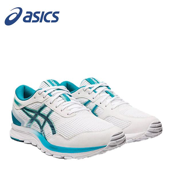 asics アシックス GEL-FEATHER GLIDE 5ランニング マラソン ウィメンズ シューズ 20 春夏 1012A693-100