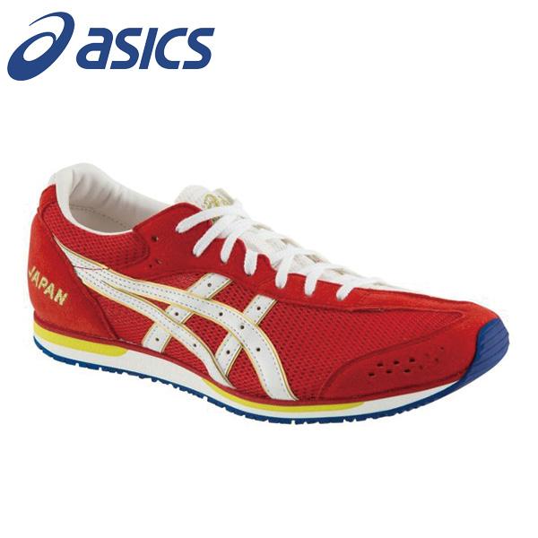 asics/アシックス ソーティジャパン SORTIE JAPAN マラソンシューズ 1013A053-600 ランニング マラソンランナー メンズ レディース