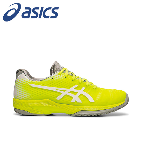asics アシックスLADY SOLUTION SPEED FF OC GD 1042A005-750