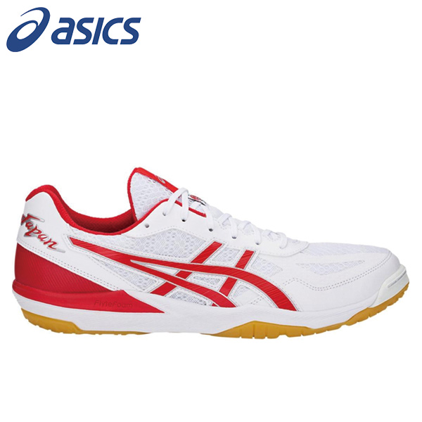 asics アシックス ROTE JAPAN LYTE FF 1812 1053A002-145