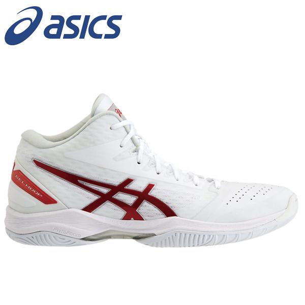 asics/アシックス ゲルフープ ナロー GELHOOP V11-NARROW 1061A013-118 ユニセックス スポーツ バスケット バスケ シューズ スニーカー