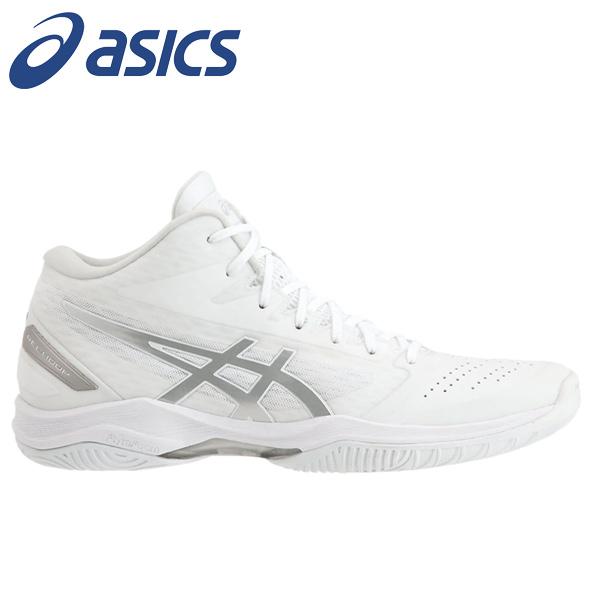 asics/アシックス ゲルフープ ナロー GELHOOP V11-NARROW 1061A013-119 ユニセックス スポーツ バスケット バスケ シューズ スニーカー