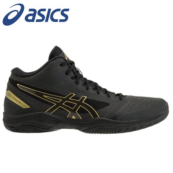 asics/アシックス ゲルフープ GELHOOP V11 1061A015-005 ユニセックス スポーツ バスケット バスケ シューズ スニーカー