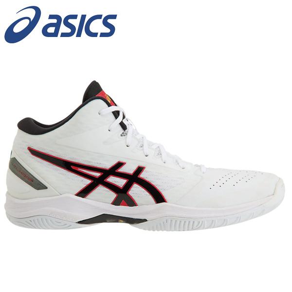 asics/アシックス ゲルフープ GELHOOP V11 1061A015-116 ユニセックス スポーツ バスケット バスケ シューズ スニーカー