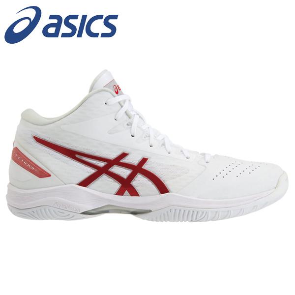 asics/アシックス ゲルフープ GELHOOP V11 1061A015-118 ユニセックス スポーツ バスケット バスケ シューズ スニーカー