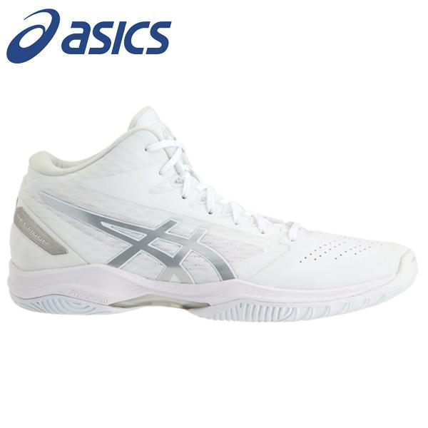 asics/アシックス ゲルフープ ワイド GELHOOP V11-WIDE 1061A017-119 ユニセックス スポーツ バスケット バスケ シューズ スニーカー