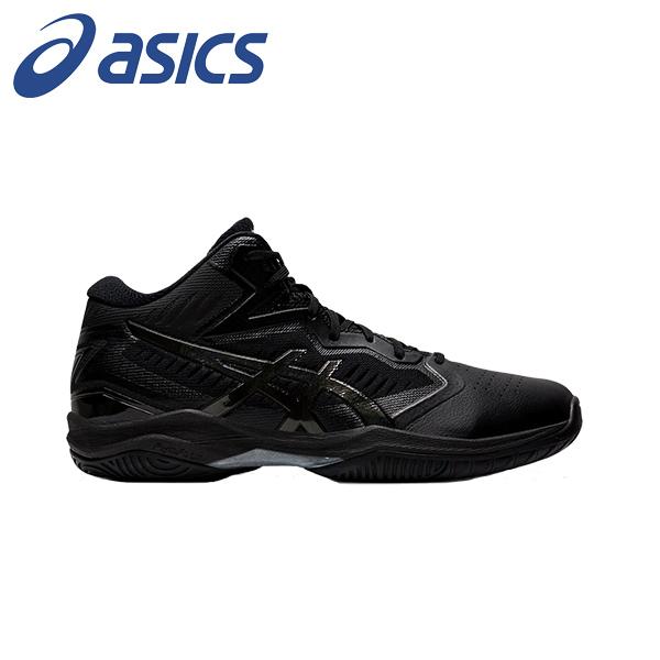 asics アシックス GELHOOP V12 WIDE バスケットボール シューズ 20 春夏 1063A020-001
