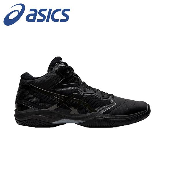 asics アシックス GELHOOP V12 バスケットボール シューズ 20 春夏 1063A021-001