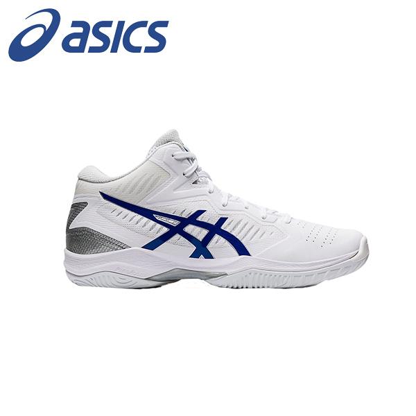 asics アシックス GELHOOP V12 バスケットボール シューズ 20 春夏 1063A021-100