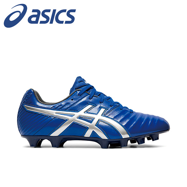 asics アシックス DS LIGHT 3-WIDE 1907 TSI751-400