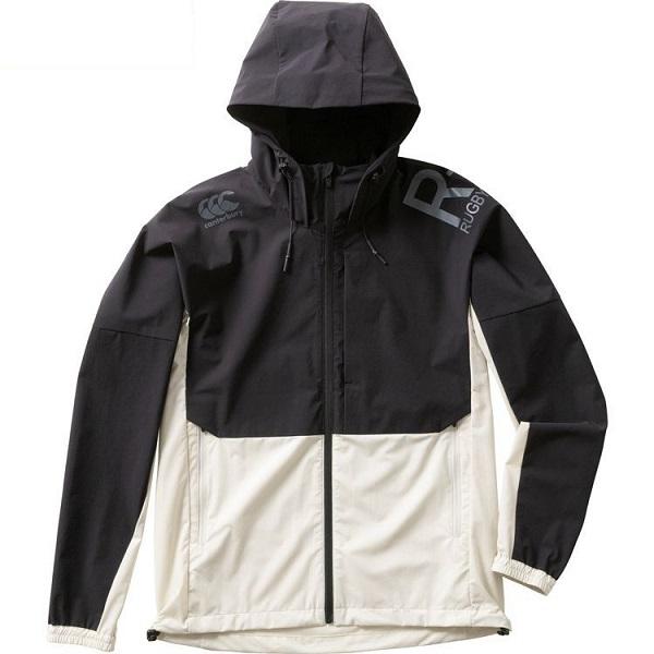 セール カンタベリー CANTERBURY ストレッチパフォーマンスフーディ メンズ HOODY STRETCH PERFORMANCE RP79035-14 記念日 ジャケット 低廉