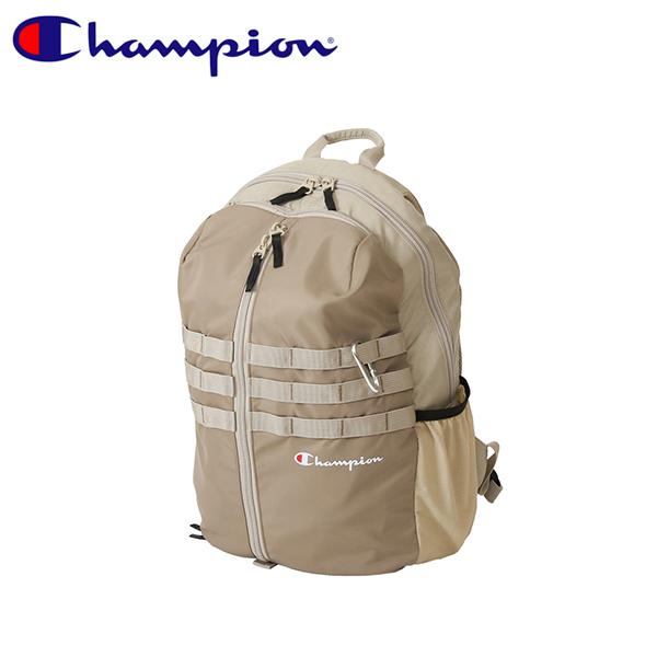 チャンピオン チャンピオン STORAGE PACK バスケットボール バッグ 20 春夏 C3-RB720B-780