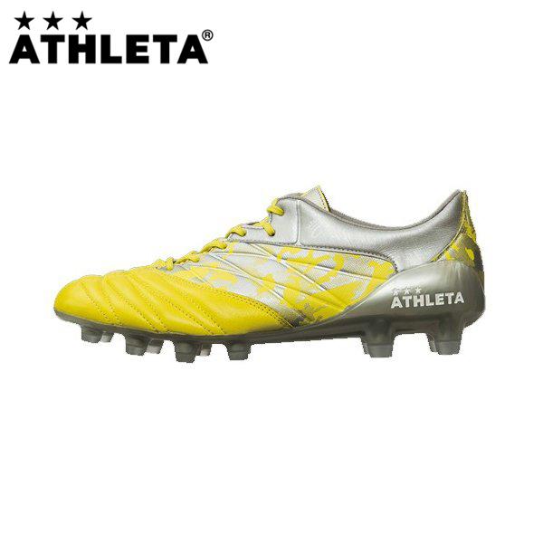 ATHLETA/アスレタ O-REI FUTEBOL T002 10004-2968 サッカー スパイク シューズ スニーカー