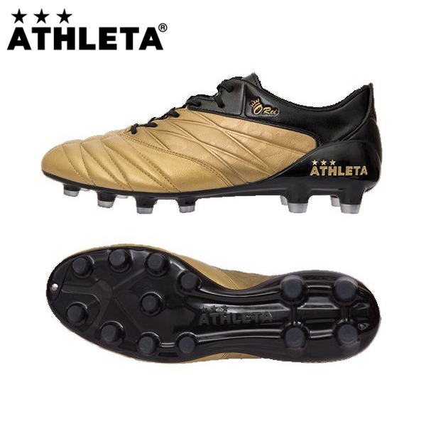 ATHLETA/アスレタ O-REI FUTEBOL T002 10004-5870 サッカー スパイク シューズ スニーカー 部活 スポーツ
