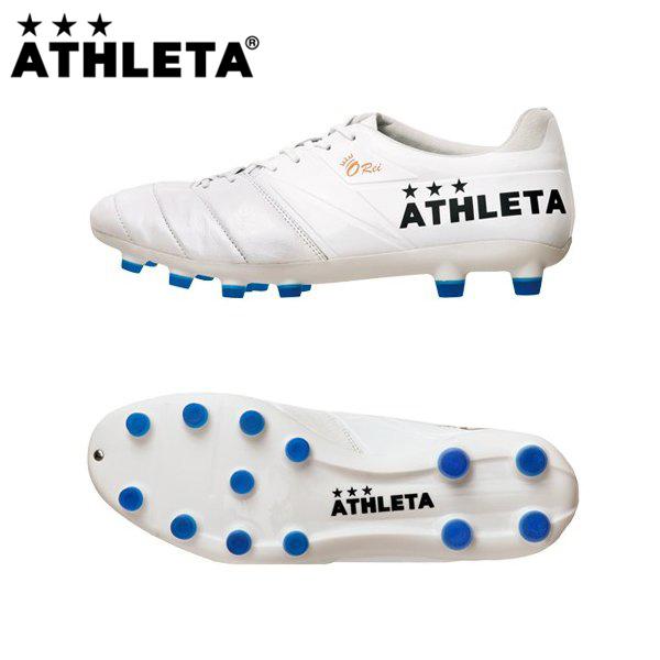 ATHLETA/アスレタ O-REI FUTEBOL T003 1801 10005-1840 サッカー スパイク シューズ スニーカー 部活 スポーツ