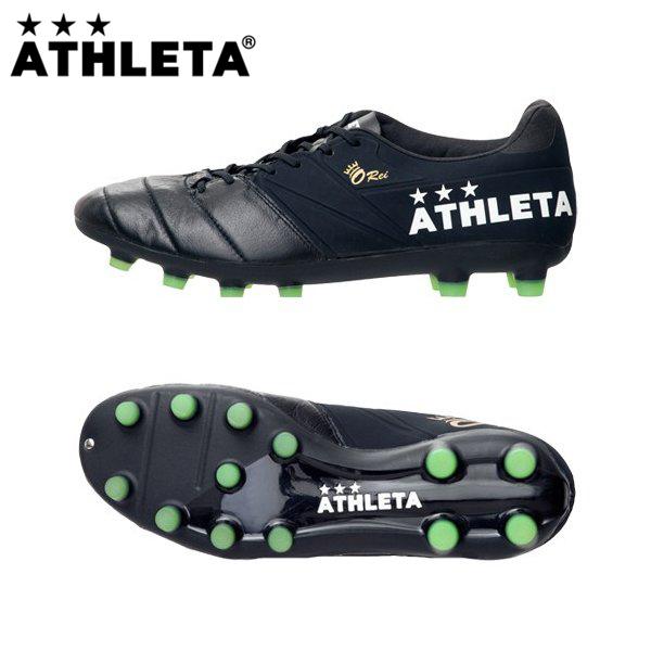 ATHLETA/アスレタ O-REI FUTEBOL T003 1801 10005-7038 サッカー スパイク シューズ スニーカー 部活 スポーツ