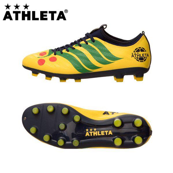 ATHLETA/アスレタ CDB FUTEBOL A001 1802 20001-2990 サッカー スパイク シューズ スニーカー