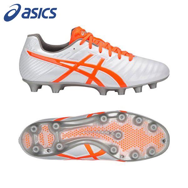 asics/アシックス DS LIGHT 3 TSI750-0030 サッカー スパイク シューズ スニーカー