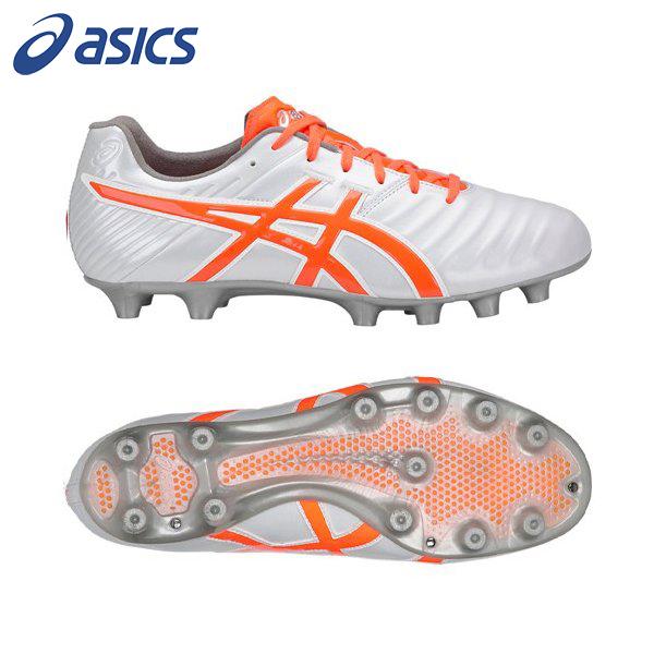 asics/アシックス DS LIGHT 3-WIDE TSI751-0030 サッカー スパイク シューズ スニーカー 部活 スポーツ