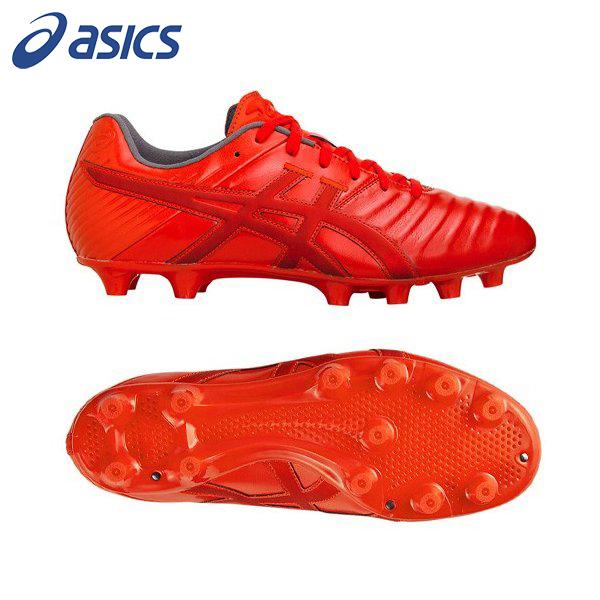 asics/アシックス DS LIGHT 3-WIDE TSI751-2323 サッカー スパイク シューズ スニーカー 部活 スポーツ