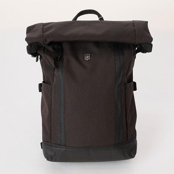 VICTORINOX3/ビクトリノックス ALTMONT C RT LTBP バックパック リュック TLU602643-BK バッグ 大容量 カバン 鞄 ビジネス 仕事