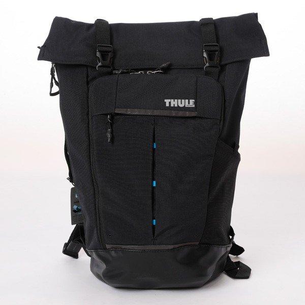 THULE/スーリー Thule Paramount 24L ノートパソコン用バックパック リュック TRDP-115BLK, 神戸市:3c83bdb6 --- styleart.jp