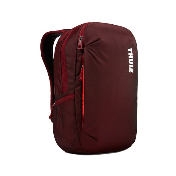 THULE Subterra/スーリー Thule 23L Subterra Backpack 23L ノートパソコン用バックパック リュック Backpack TSLB-315EMB, インポートマルシェ:759241ea --- ferraridentalclinic.com.lb
