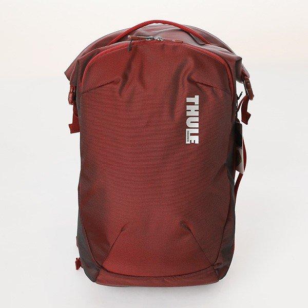 THULE/スーリー Thule Subterra Travel Backpack 34L ノートパソコン用バックパック TSTB-334EMB
