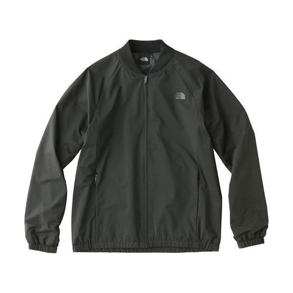 THE NORTH FACE/ザ ノースフェイス スワローテイル ライニングジャケット メンズ SWALLOWTAIL LINING JACKET NP71780-K