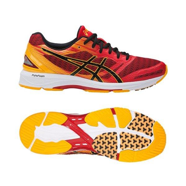 asics/アシックス GEL-DS TRAINER 22 メンズ ランニング シューズ TJR458-2390 スニーカー 靴