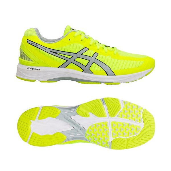 asics/アシックス GEL-DSTRAINER 23-WIDE TJR464-0796 ランニング シューズ スニーカー 靴