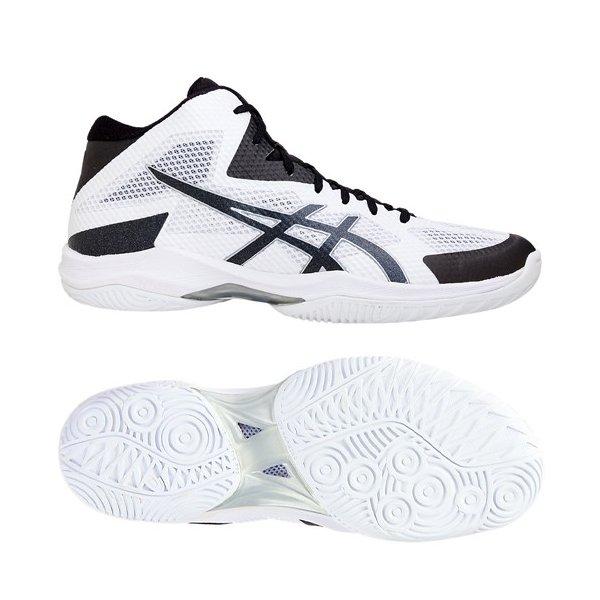 asics/アシックス V-SWIFT FF MT TVR491-0190 バレーボール シューズ 靴 スポーツ バレー 部活