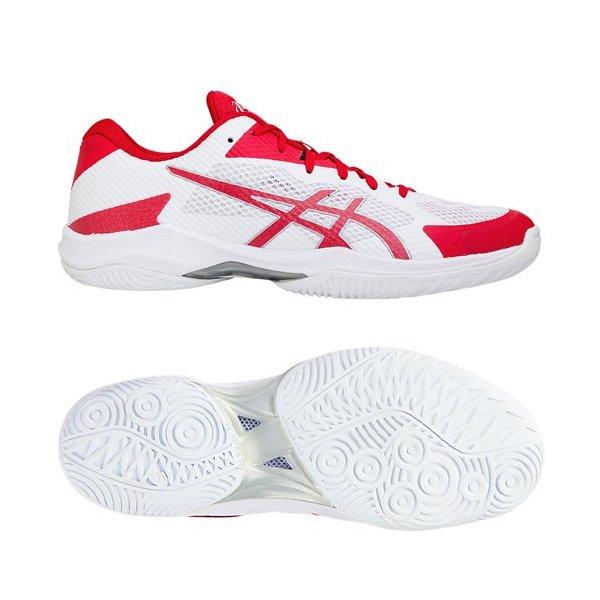 asics/アシックス V-SWIFT FF TVR492-0123 バレーボール シューズ 靴 スポーツ バレー 部活