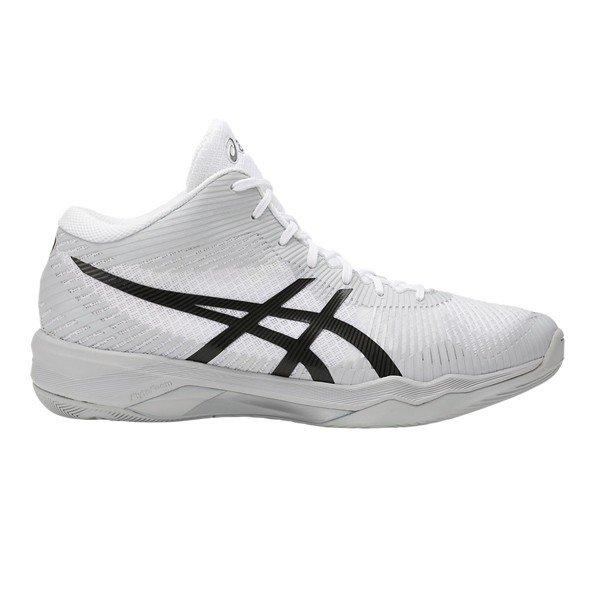 asics/アシックス バレー エリート VOLLEY ELITE FF MT TVR714 0196 バレーボール シューズ 靴 スポーツ バレー 部活