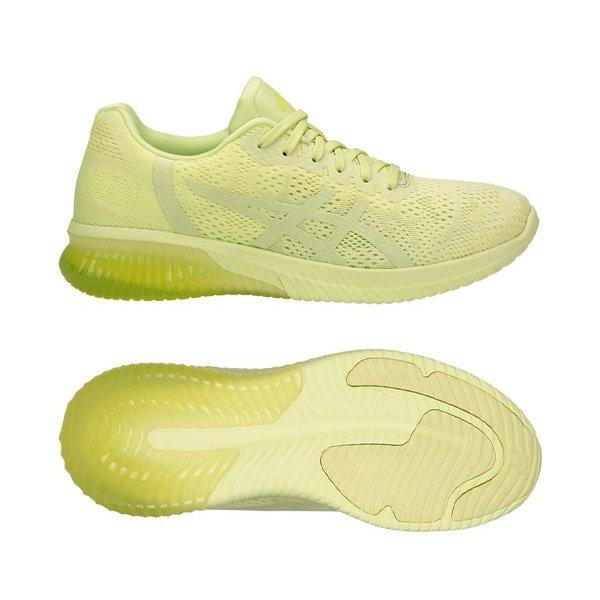 asics/アシックス GEL-KENUN MX T888N-8585 レディース ランニング シューズ スニーカー 靴
