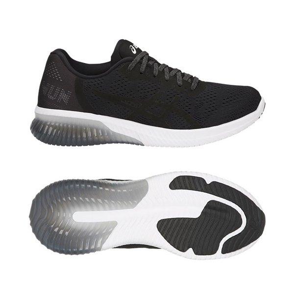 asics/アシックス GEL-KENUN MX T888N-9090 レディース ランニング シューズ スニーカー 靴